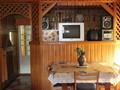 Casa cu 8 camere de vanzare in Azuga (zona Semicentrala). Imagine pentru oferta X11774 (Fotografia 9).