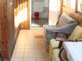 Casa cu 8 camere de vanzare in Azuga (zona Semicentrala). Imagine pentru oferta X11774 (Fotografia 10).