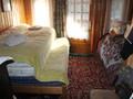Casa cu 8 camere de vanzare in Azuga (zona Semicentrala). Imagine pentru oferta X11774 (Fotografia 18).