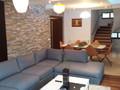 Vila cu 6 camere de vanzare in Sinaia (zona Deosebita). Imagine pentru oferta X2175A (Fotografia 6).