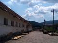 Teren de vanzare in Rasnov (zona Glajeriei). Imagine pentru oferta X31782 (Fotografia 3).