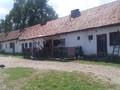Teren de vanzare in Rasnov (zona Glajeriei). Imagine pentru oferta X31782 (Fotografia 7).