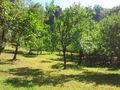 Teren de vanzare in Comarnic (zona DN1). Imagine pentru oferta X317CA (Fotografia 7).