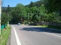 Teren de vanzare in Comarnic (zona DN1). Imagine pentru oferta X317CA (Fotografia 13).