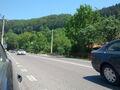 Teren de vanzare in Comarnic (zona DN1). Imagine pentru oferta X317CA (Fotografia 14).