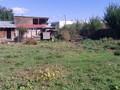 Teren de vanzare in Campina (zona Semicentrala). Imagine pentru oferta X31802 (Fotografia 2).