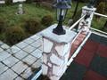 Spatiu Turistic cu 13 camere de vanzare in Predeal (zona Valea Rasnoavei). Imagine pentru oferta X4181C (Fotografia 5).
