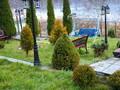 Spatiu Turistic cu 13 camere de vanzare in Predeal (zona Valea Rasnoavei). Imagine pentru oferta X4181C (Fotografia 3).