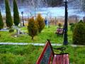 Spatiu Turistic cu 13 camere de vanzare in Predeal (zona Valea Rasnoavei). Imagine pentru oferta X4181C (Fotografia 2).