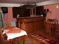 Spatiu Turistic cu 13 camere de vanzare in Predeal (zona Valea Rasnoavei). Imagine pentru oferta X4181C (Fotografia 23).