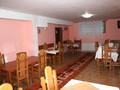Spatiu Turistic cu 13 camere de vanzare in Predeal (zona Valea Rasnoavei). Imagine pentru oferta X4181C (Fotografia 25).