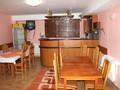 Spatiu Turistic cu 13 camere de vanzare in Predeal (zona Valea Rasnoavei). Imagine pentru oferta X4181C (Fotografia 24).