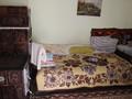 Casa cu 6 camere de vanzare in Busteni (zona Zamora). Imagine pentru oferta X1183C (Fotografia 14).