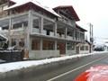 Vila cu 15 camere de vanzare in Cornu (zona Cornu de Jos). Imagine pentru oferta X21873 (Fotografia 3).