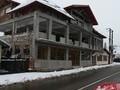 Vila cu 15 camere de vanzare in Cornu (zona Cornu de Jos). Imagine pentru oferta X21873 (Fotografia 4).