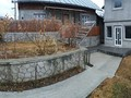 Casa cu 7 camere de vanzare in Comarnic (zona Ghiosesti). Imagine pentru oferta X1187B (Fotografia 3).