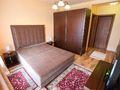 Vila cu 5 camere de vanzare in Busteni (zona Golful Regal). Imagine pentru oferta X21880 (Fotografia 16).