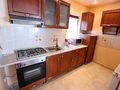 Vila cu 5 camere de vanzare in Busteni (zona Golful Regal). Imagine pentru oferta X21880 (Fotografia 22).