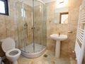 Vila cu 5 camere de vanzare in Busteni (zona Golful Regal). Imagine pentru oferta X21880 (Fotografia 23).