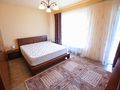 Vila cu 5 camere de vanzare in Busteni (zona Golful Regal). Imagine pentru oferta X21880 (Fotografia 25).