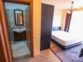 Vila cu 5 camere de vanzare in Busteni (zona Golful Regal). Imagine pentru oferta X21880 (Fotografia 27).