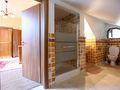 Vila cu 5 camere de vanzare in Busteni (zona Golful Regal). Imagine pentru oferta X21880 (Fotografia 30).