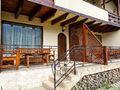Vila cu 5 camere de vanzare in Busteni (zona Golful Regal). Imagine pentru oferta X21880 (Fotografia 31).