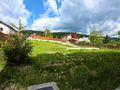 Vila cu 5 camere de vanzare in Busteni (zona Golful Regal). Imagine pentru oferta X21880 (Fotografia 6).