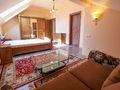 Vila cu 5 camere de vanzare in Busteni (zona Golful Regal). Imagine pentru oferta X21880 (Fotografia 32).