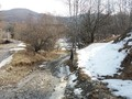 Teren de vanzare in Valea Doftanei (zona Valea Neagra). Imagine pentru oferta X31887 (Fotografia 8).