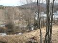 Teren de vanzare in Valea Doftanei (zona Valea Neagra). Imagine pentru oferta X31887 (Fotografia 2).