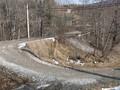 Teren de vanzare in Valea Doftanei (zona Valea Neagra). Imagine pentru oferta X31887 (Fotografia 9).