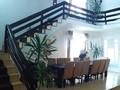 Spatiu Turistic cu 8 camere de vanzare in Predeal (zona Trei Brazi). Imagine pentru oferta X418A0 (Fotografia 4).