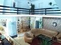 Spatiu Turistic cu 8 camere de vanzare in Predeal (zona Trei Brazi). Imagine pentru oferta X418A0 (Fotografia 5).
