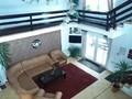 Spatiu Turistic cu 8 camere de vanzare in Predeal (zona Trei Brazi). Imagine pentru oferta X418A0 (Fotografia 6).