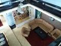 Spatiu Turistic cu 8 camere de vanzare in Predeal (zona Trei Brazi). Imagine pentru oferta X418A0 (Fotografia 30).