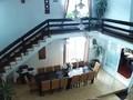 Spatiu Turistic cu 8 camere de vanzare in Predeal (zona Trei Brazi). Imagine pentru oferta X418A0 (Fotografia 31).