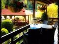 Spatiu Turistic cu 8 camere de vanzare in Predeal (zona Trei Brazi). Imagine pentru oferta X418A0 (Fotografia 33).