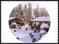Spatiu Turistic cu 8 camere de vanzare in Predeal (zona Trei Brazi). Imagine pentru oferta X418A0 (Fotografia 34).