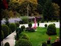 Spatiu Turistic cu 8 camere de vanzare in Predeal (zona Trei Brazi). Imagine pentru oferta X418A0 (Fotografia 36).