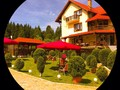 Spatiu Turistic cu 8 camere de vanzare in Predeal (zona Trei Brazi). Imagine pentru oferta X418A0 (Fotografia 38).