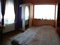 Vila cu 6 camere de vanzare in Sinaia (zona Semicentrala). Imagine pentru oferta X218A2 (Fotografia 12).