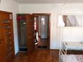 Spatiu Comercial cu 3 camere de inchiriat in Busteni (zona Ultracentrala). Imagine pentru oferta X418A8 (Fotografia 6).
