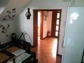 Spatiu Comercial cu 3 camere de inchiriat in Busteni (zona Ultracentrala). Imagine pentru oferta X418A8 (Fotografia 7).