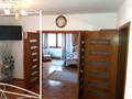 Spatiu Comercial cu 3 camere de inchiriat in Busteni (zona Ultracentrala). Imagine pentru oferta X418A8 (Fotografia 2).