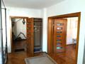 Spatiu Comercial cu 3 camere de inchiriat in Busteni (zona Ultracentrala). Imagine pentru oferta X418A8 (Fotografia 10).