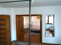 Spatiu Comercial cu 3 camere de inchiriat in Busteni (zona Ultracentrala). Imagine pentru oferta X418A8 (Fotografia 11).