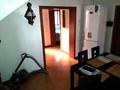 Spatiu Comercial cu 3 camere de inchiriat in Busteni (zona Ultracentrala). Imagine pentru oferta X418A8 (Fotografia 12).