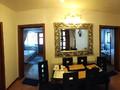 Spatiu Comercial cu 3 camere de inchiriat in Busteni (zona Ultracentrala). Imagine pentru oferta X418A8 (Fotografia 15).