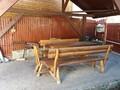 Vila cu 6 camere de vanzare in Sinaia. Imagine pentru oferta X218AE (Fotografia 10).